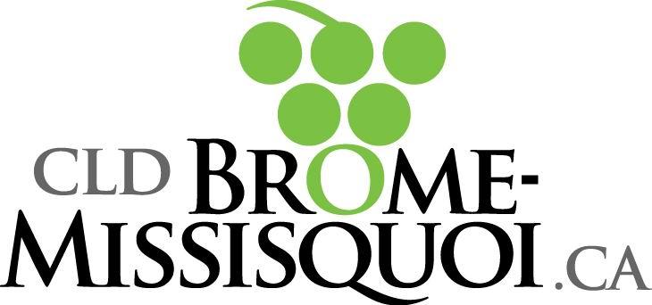 (CLD) de Brome-Missisquoi