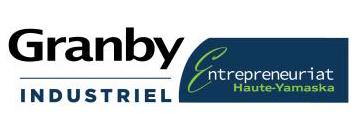 Granby_Industriel